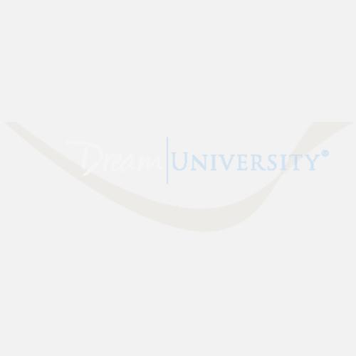 Dream University