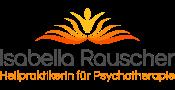 Rauscher Psychotherapie Logo