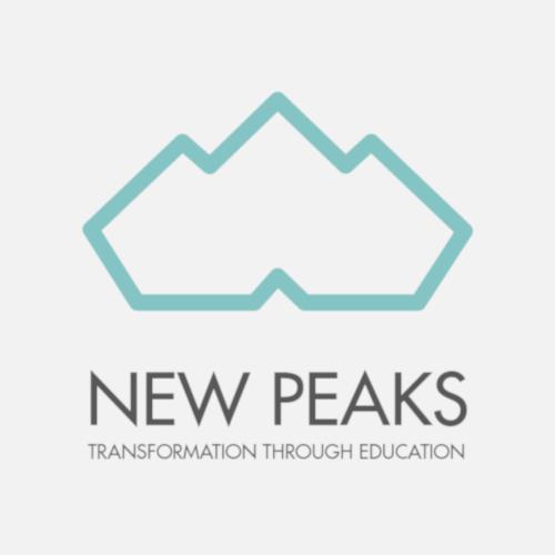 New Peaks