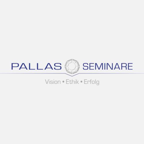 Pallas Seminare
