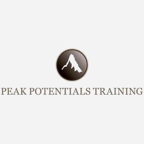 Peak Potentials
