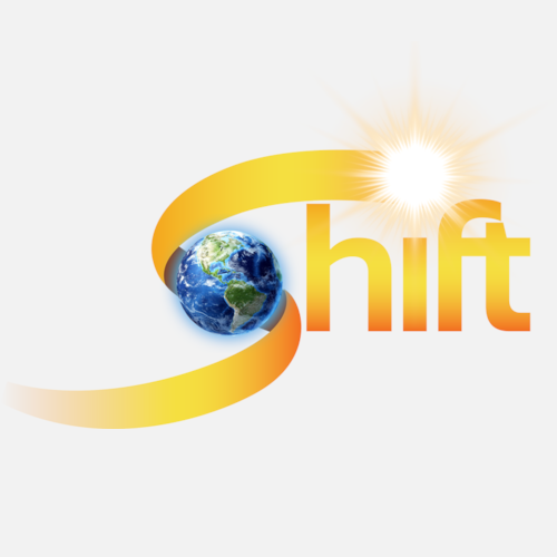 The Shift Network